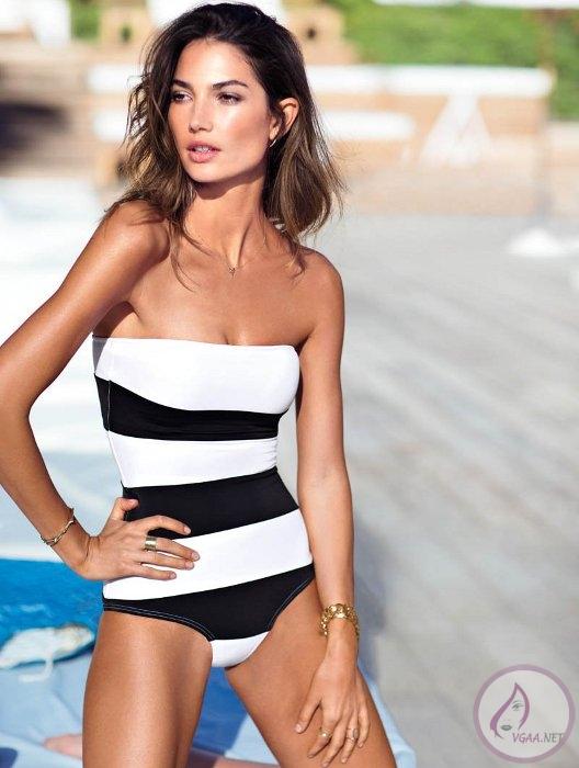 en moda mayo modelleri