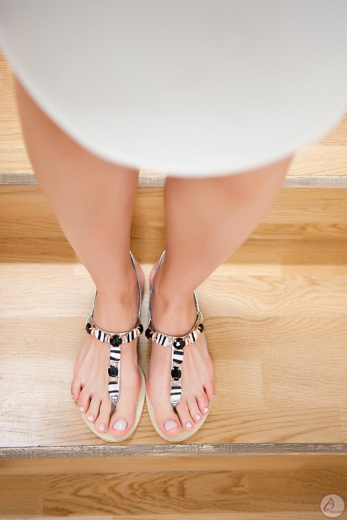 2014-sandalet-modeller-1