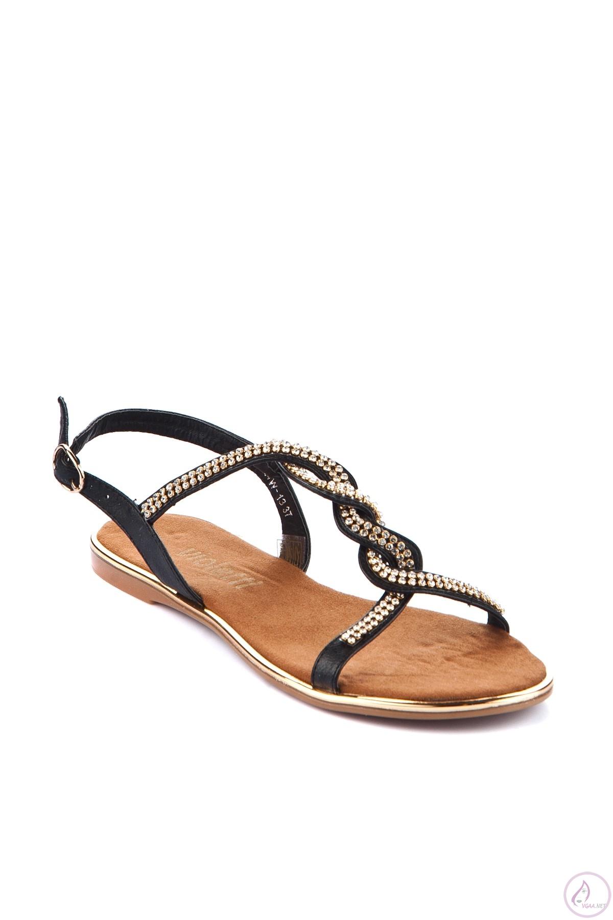 2014-sandalet-modeller-10