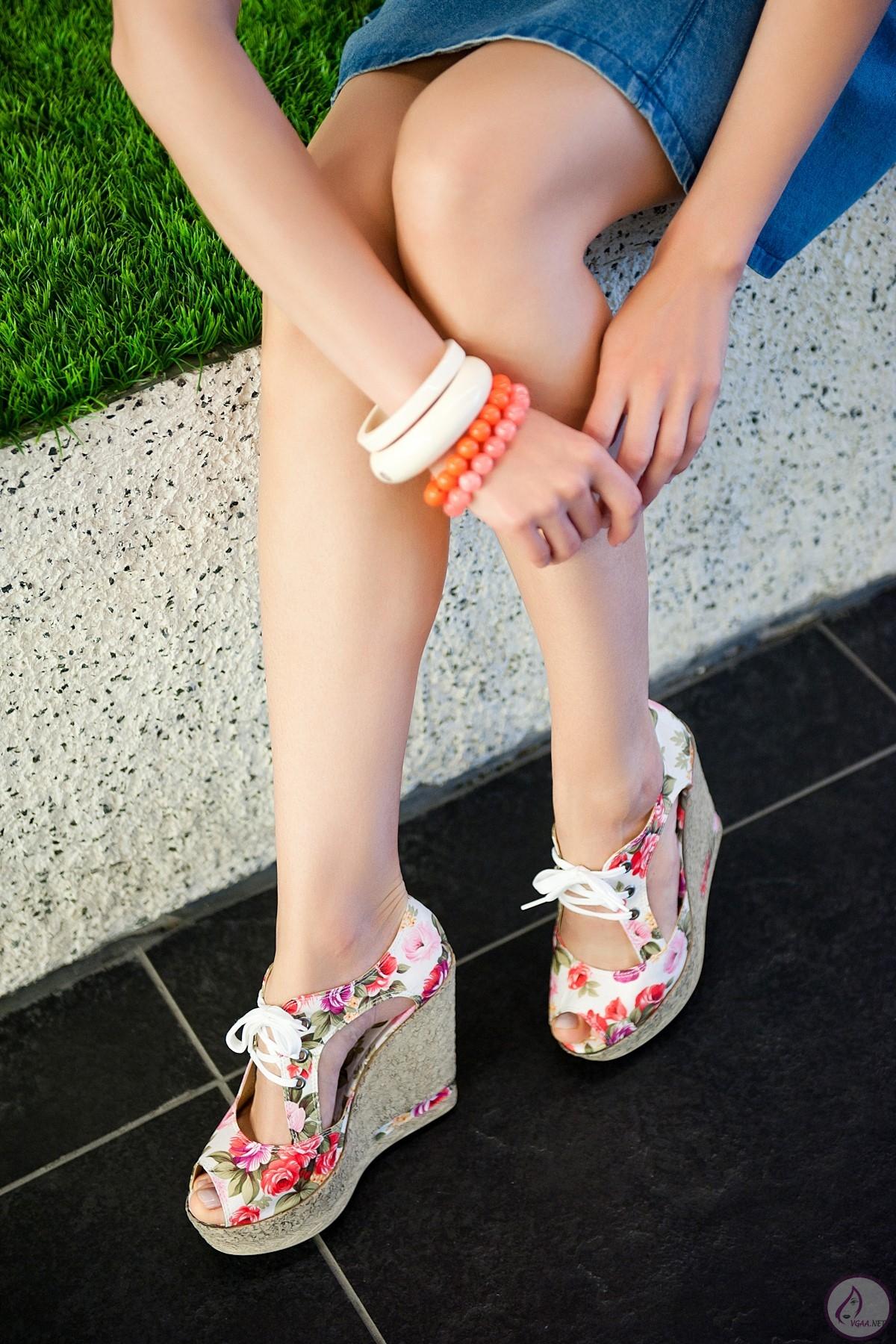 2014-sandalet-modeller-13