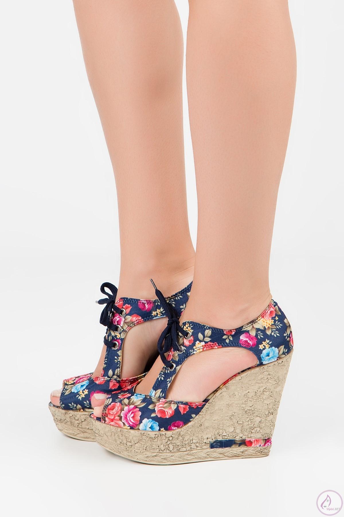 2014-sandalet-modeller-14