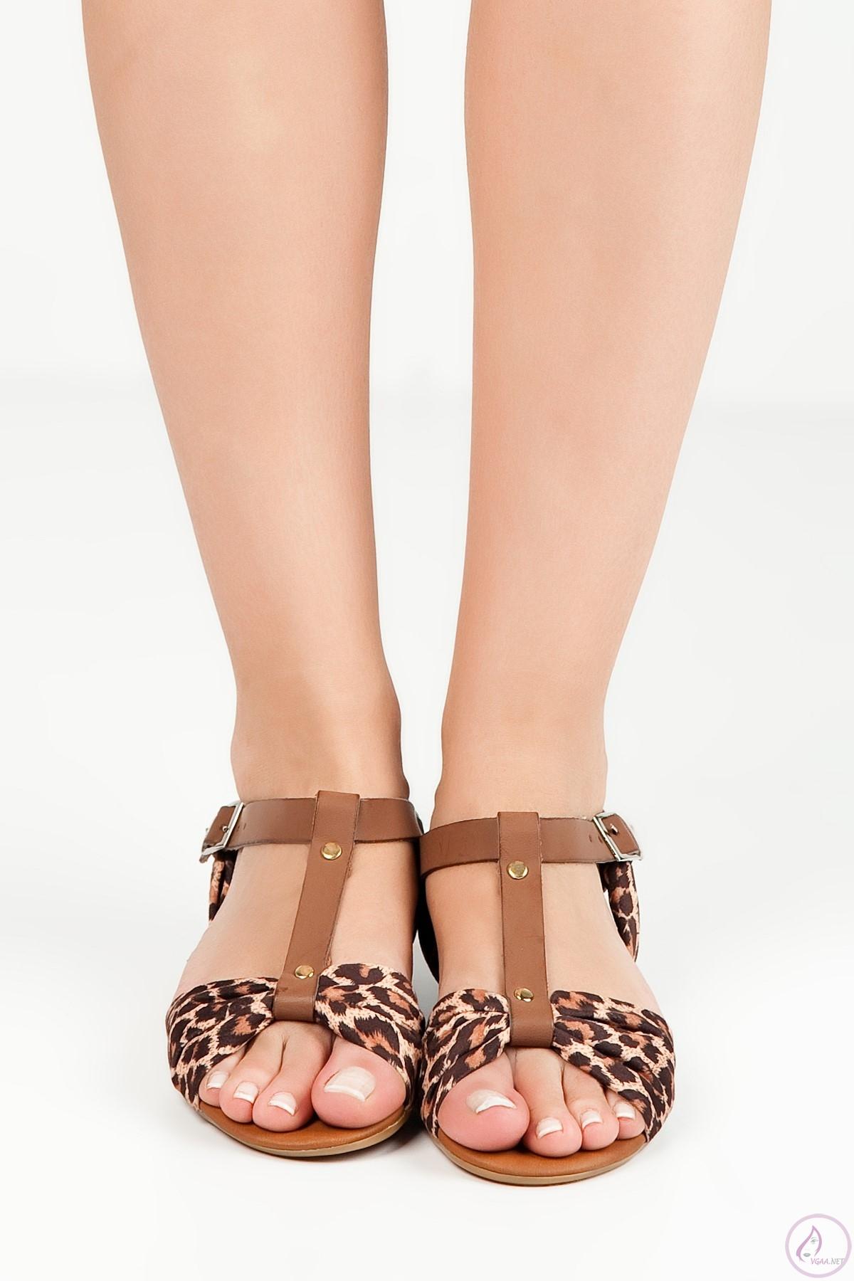 2014-sandalet-modeller-15