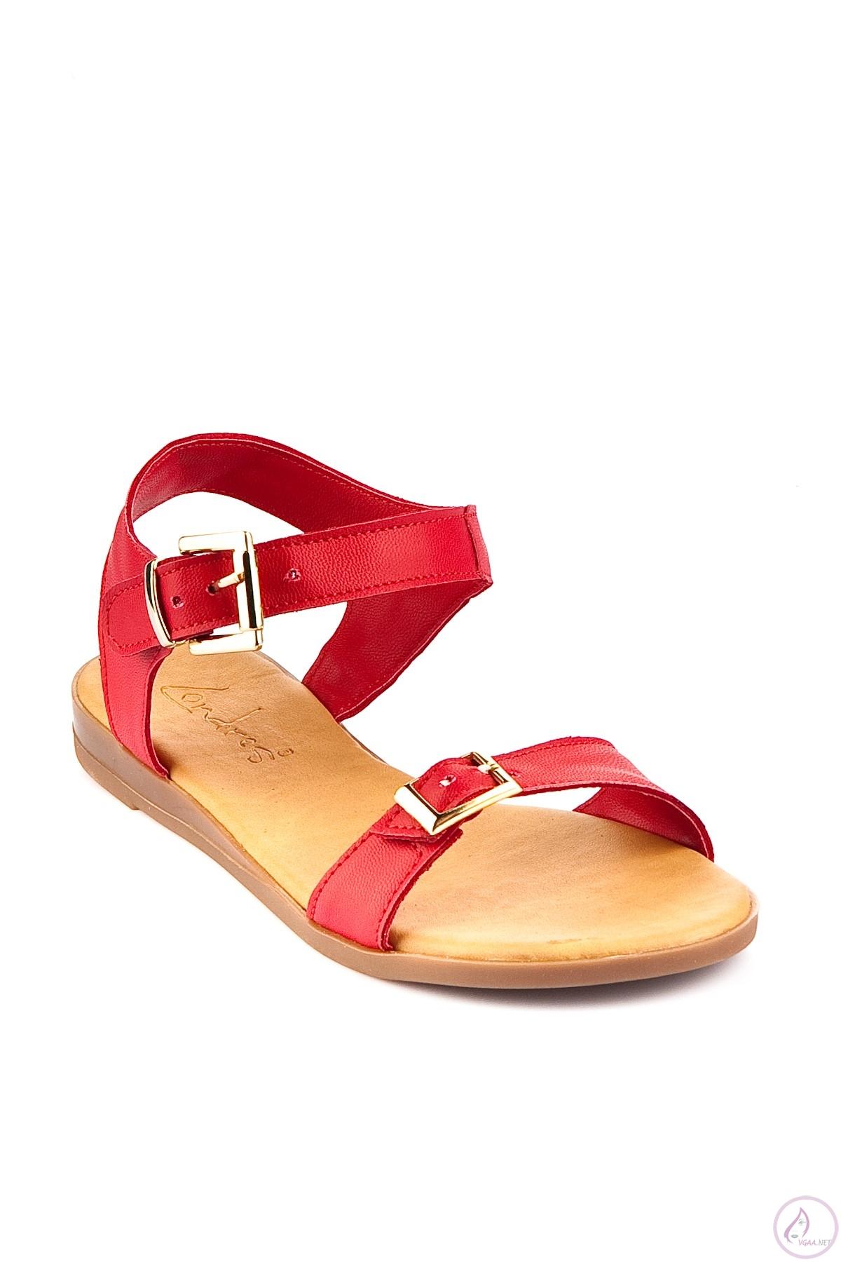 2014-sandalet-modeller-16
