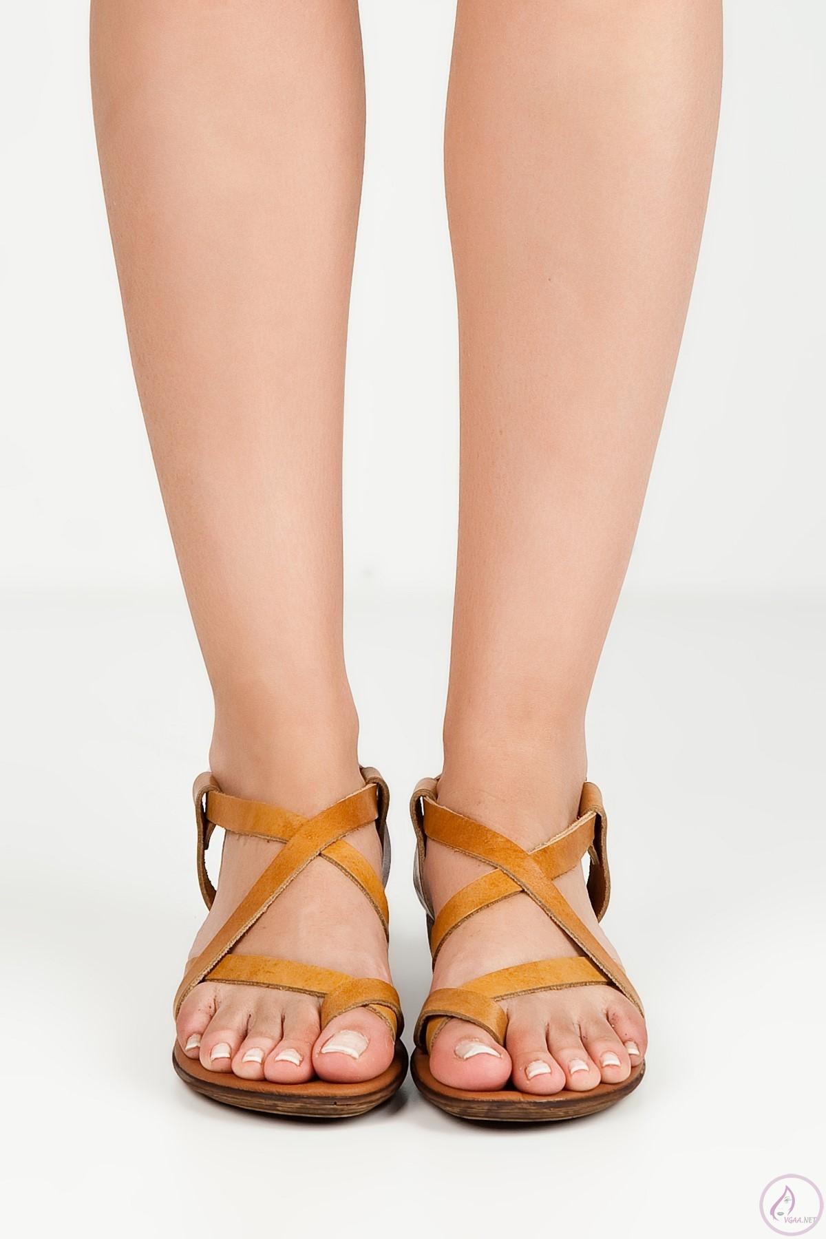2014-sandalet-modeller-17