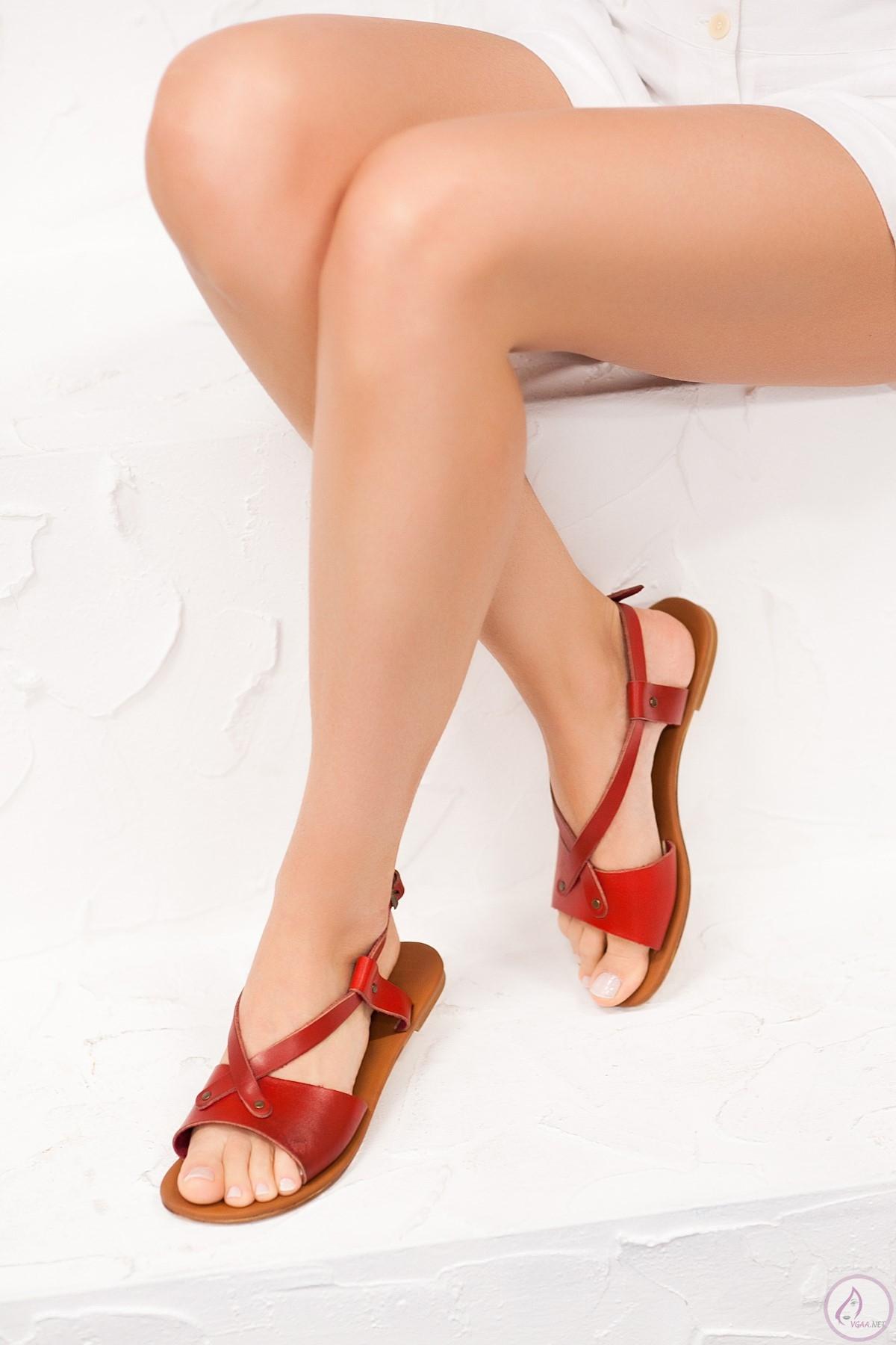 2014-sandalet-modeller-18