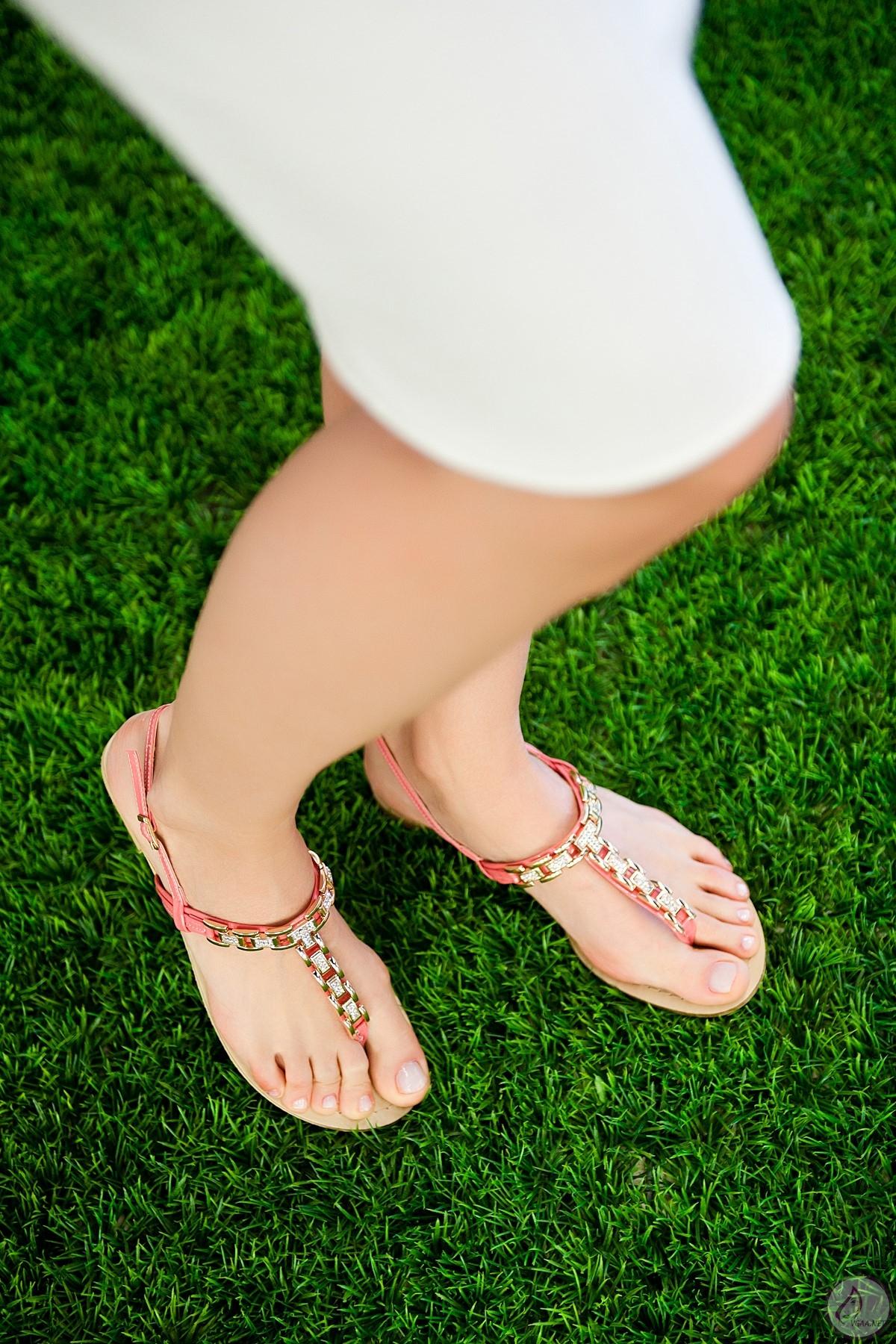2014-sandalet-modeller-2