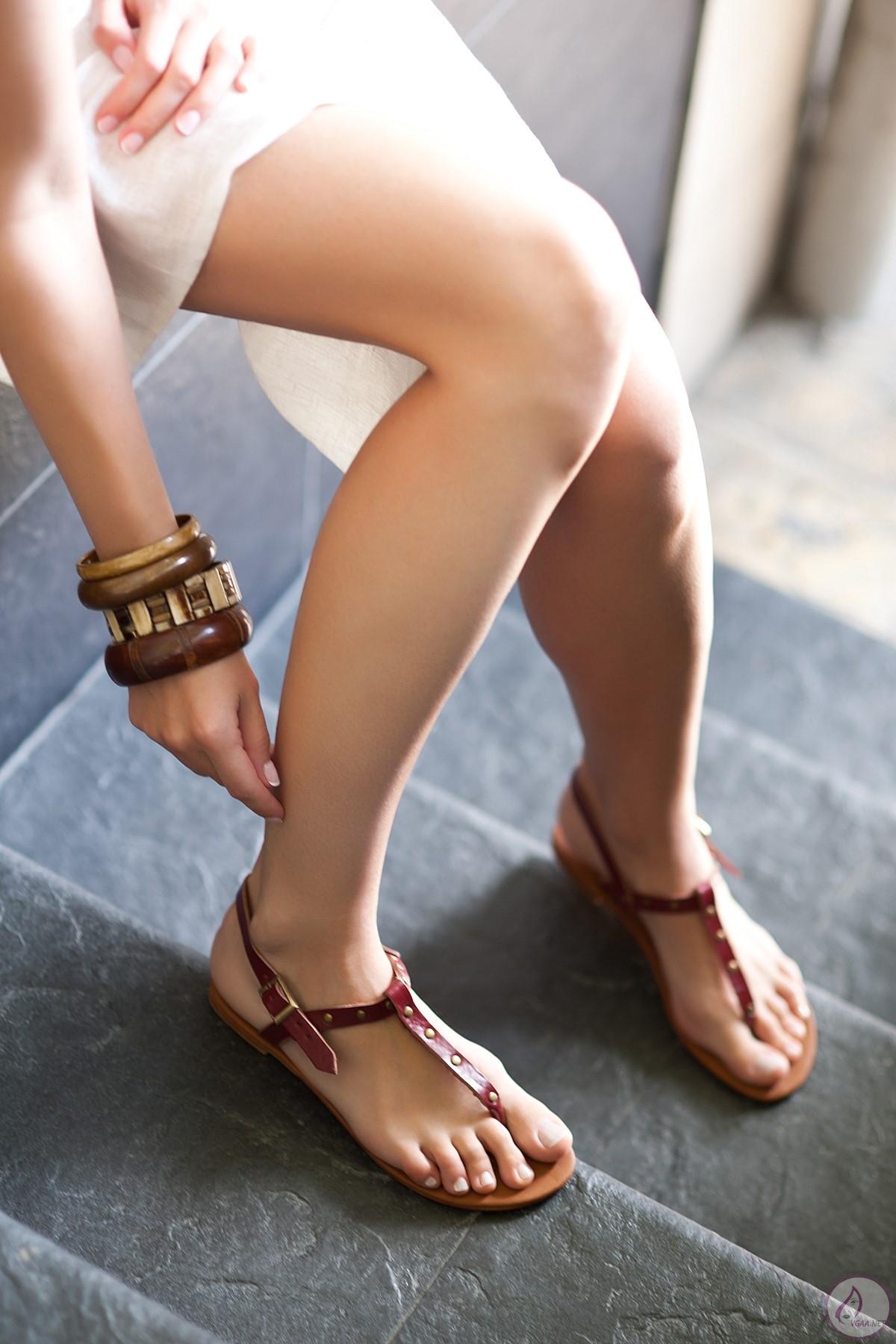 2014-sandalet-modeller-20