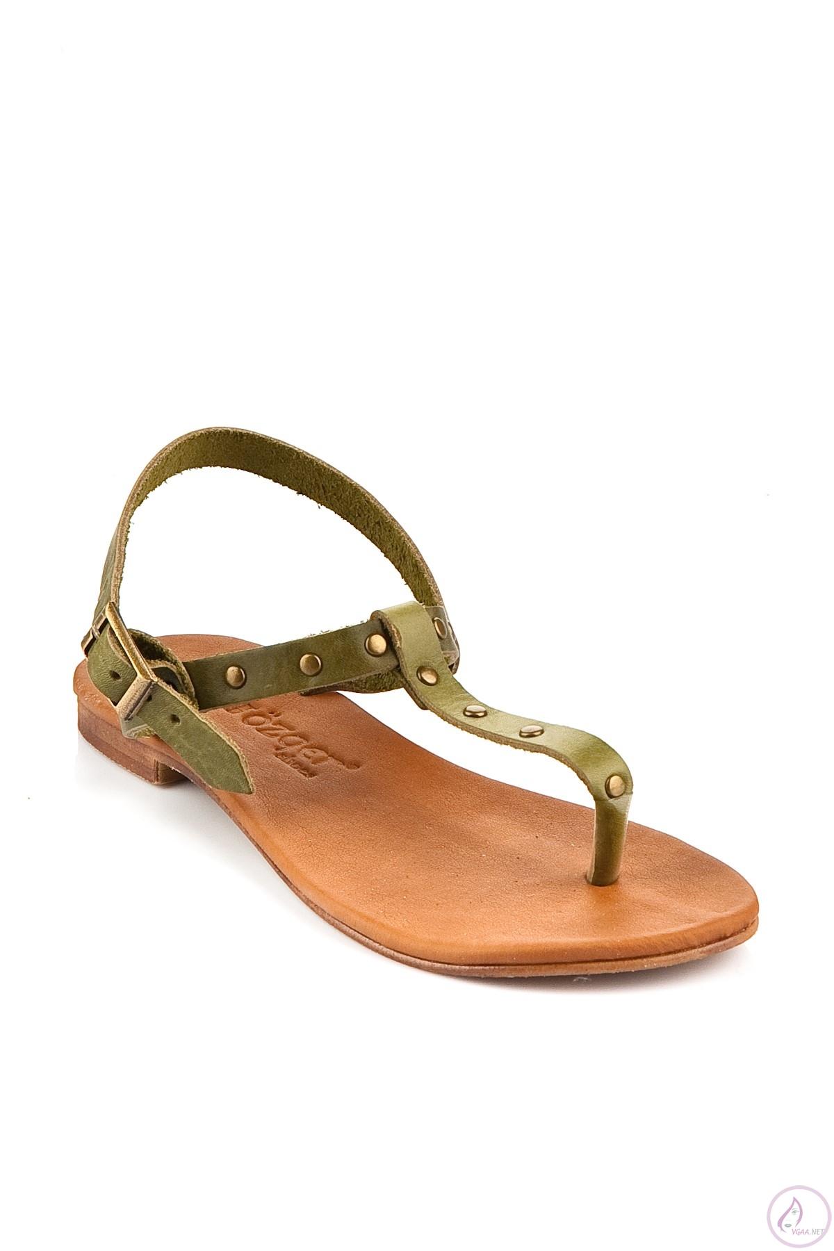 2014-sandalet-modeller-21