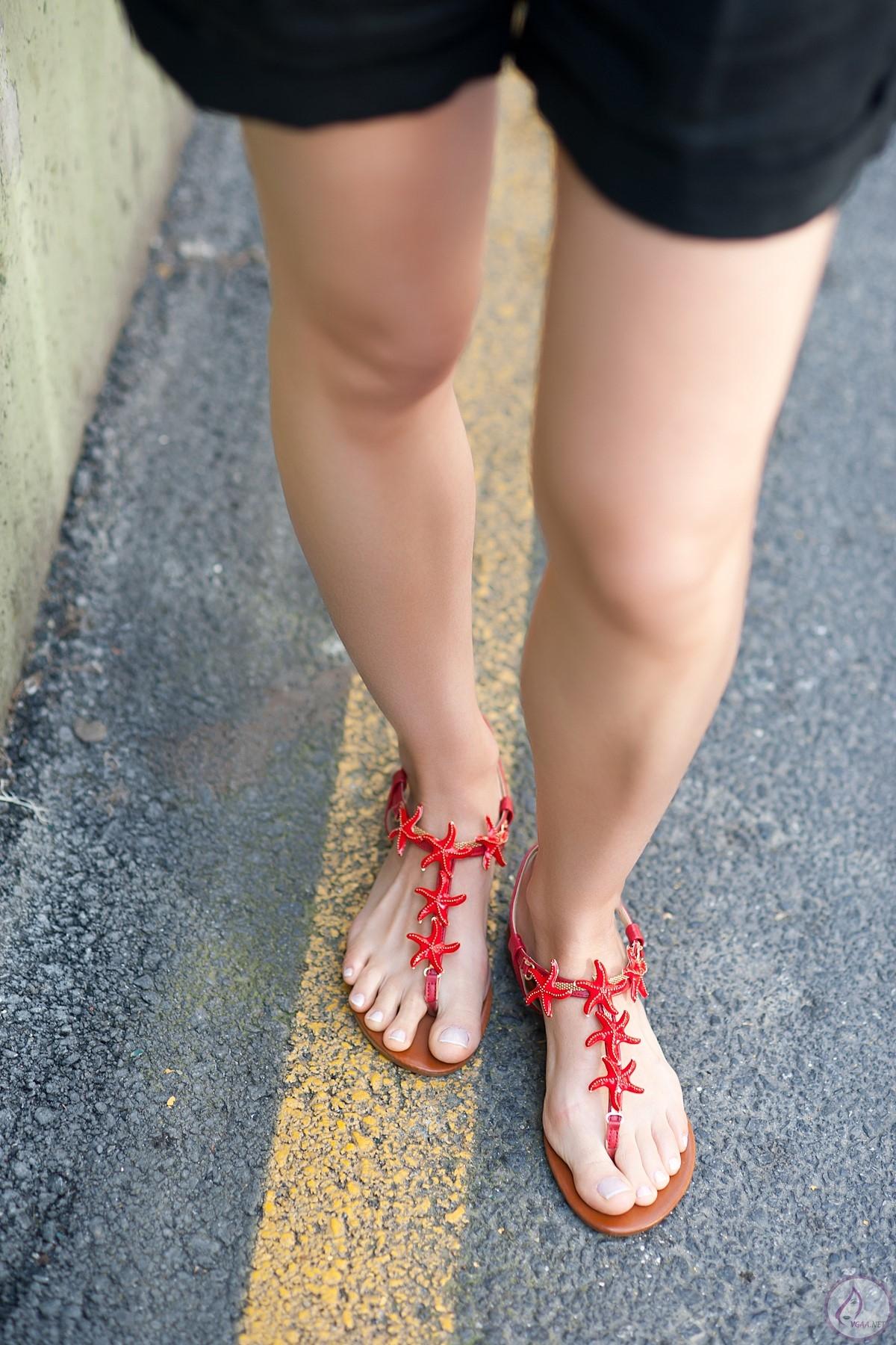 2014-sandalet-modeller-23