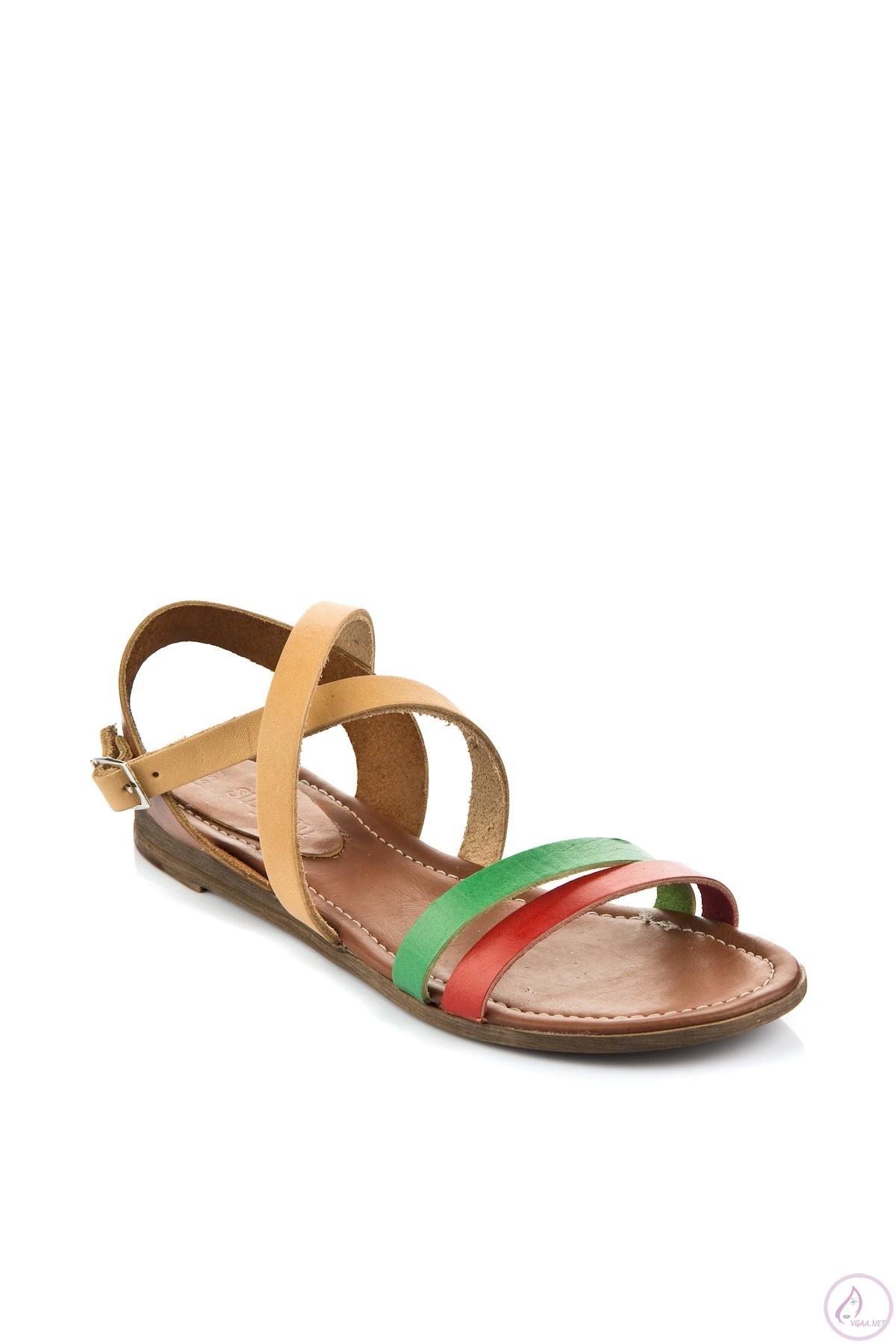 2014-sandalet-modeller-24
