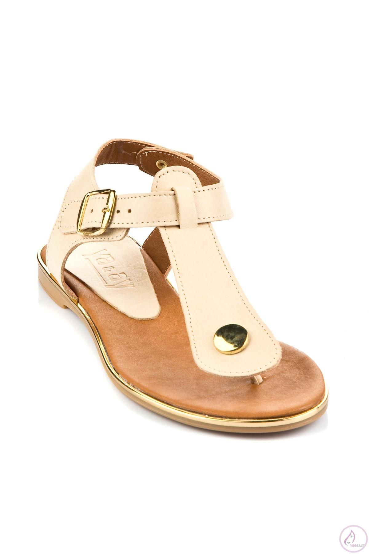 2014-sandalet-modeller-26