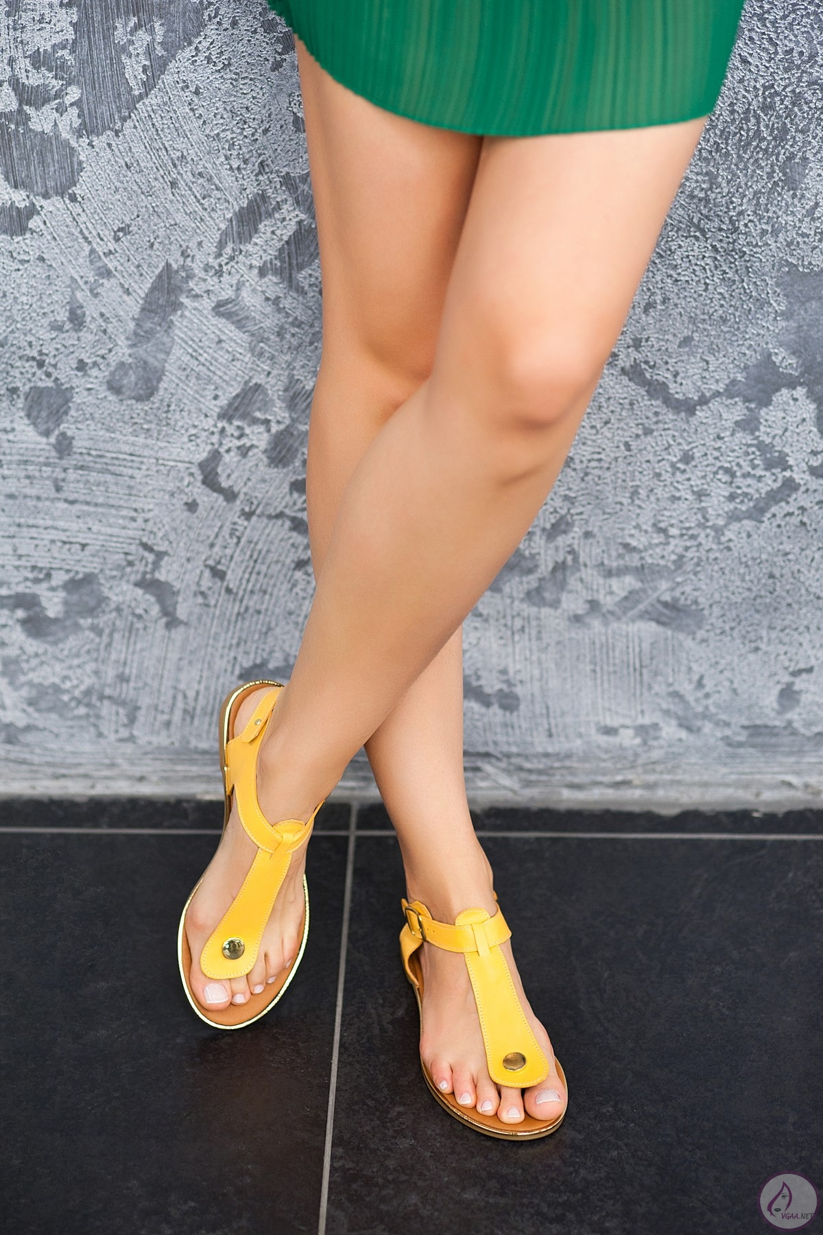 2014-sandalet-modeller-27