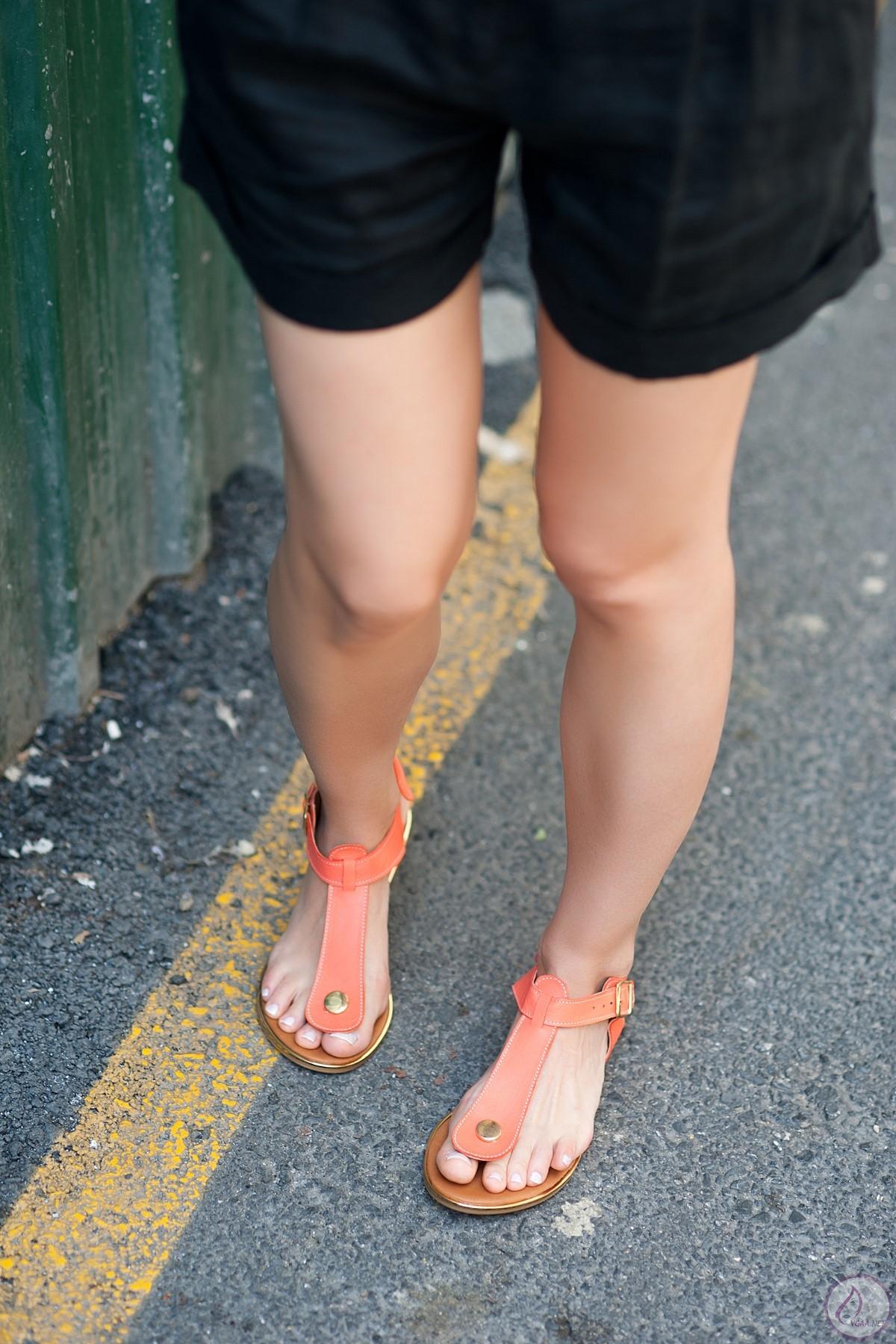 2014-sandalet-modeller-28