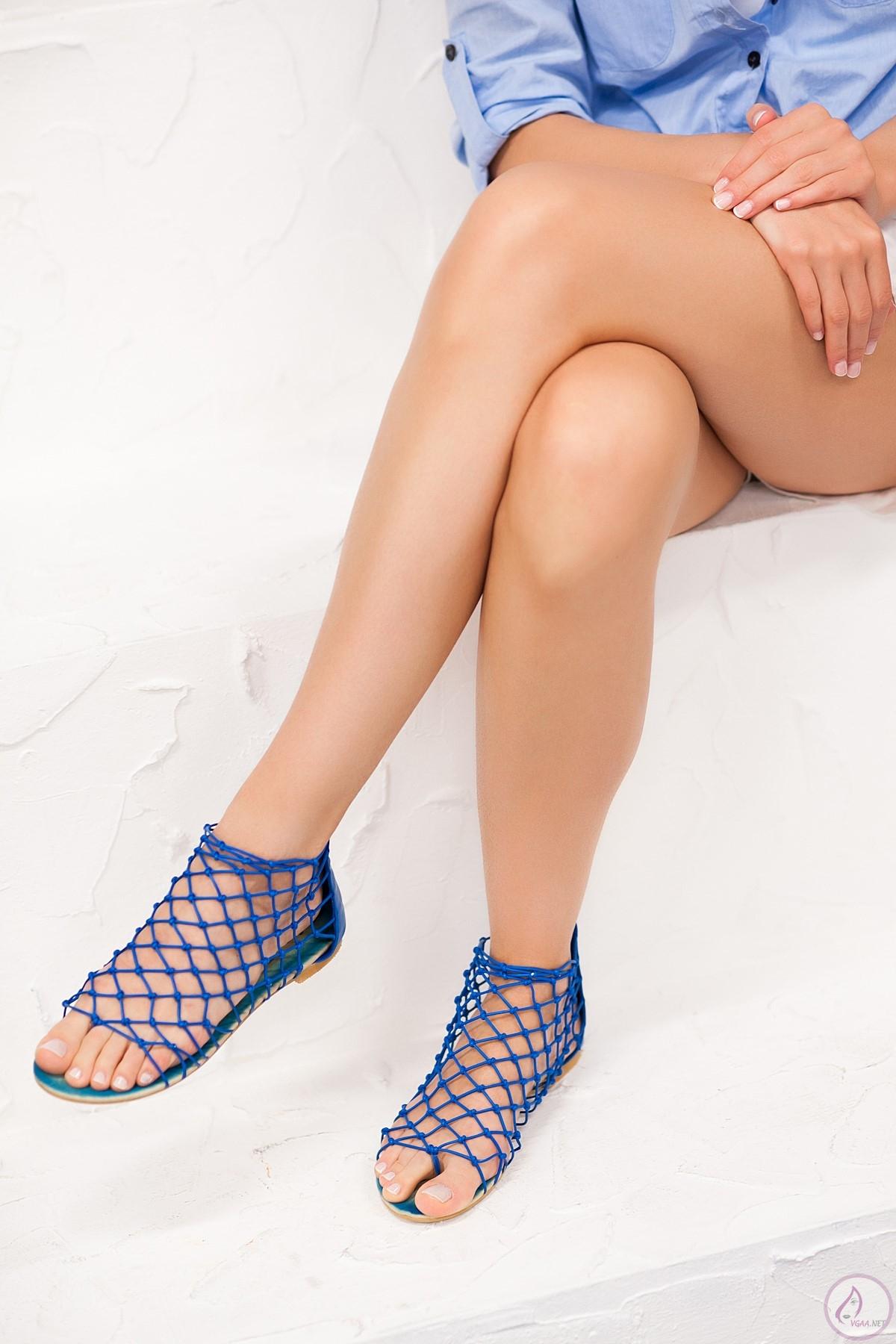 2014-sandalet-modeller-29