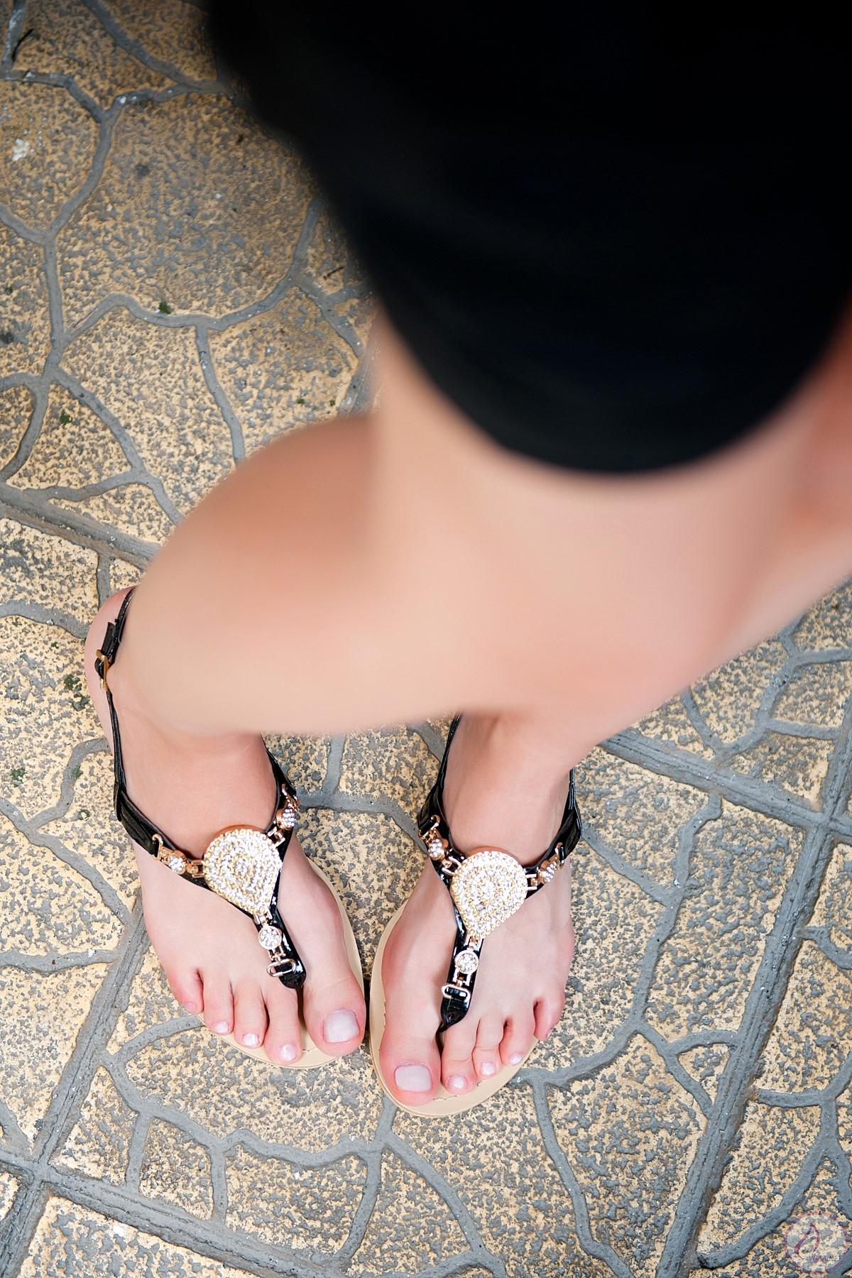 2014-sandalet-modeller-3