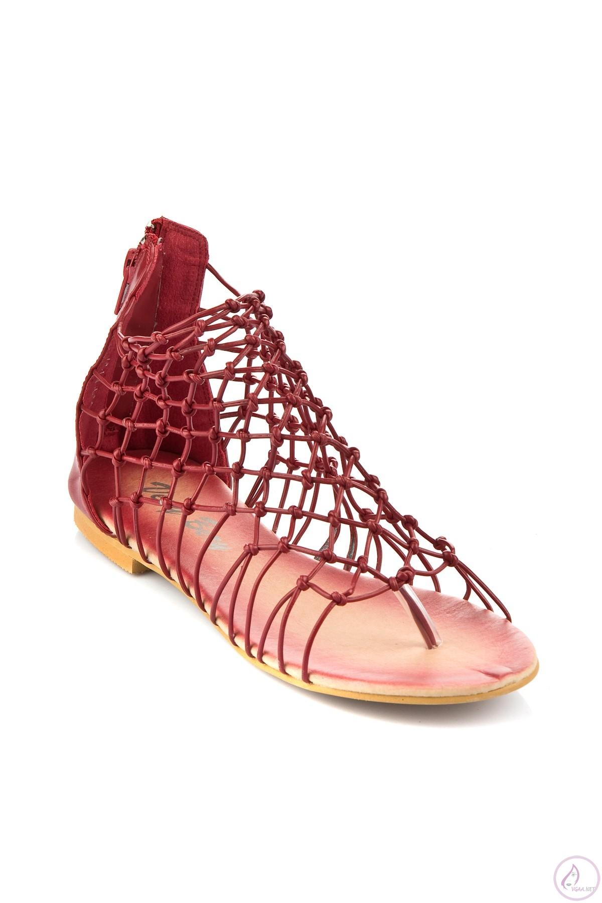 2014-sandalet-modeller-30