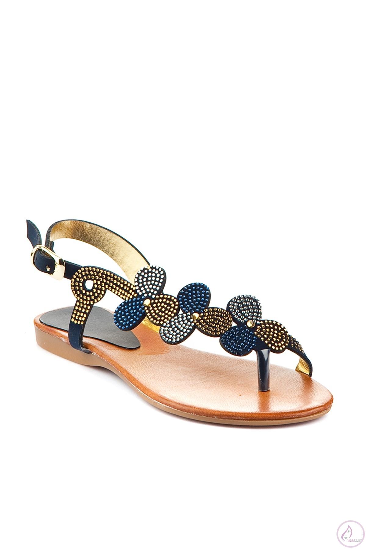 2014-sandalet-modeller-31