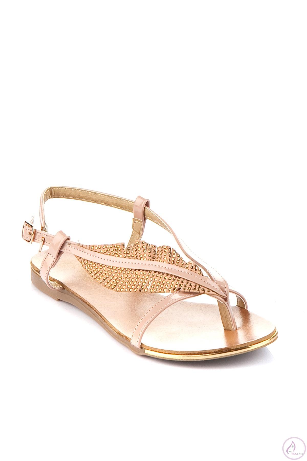 2014-sandalet-modeller-4
