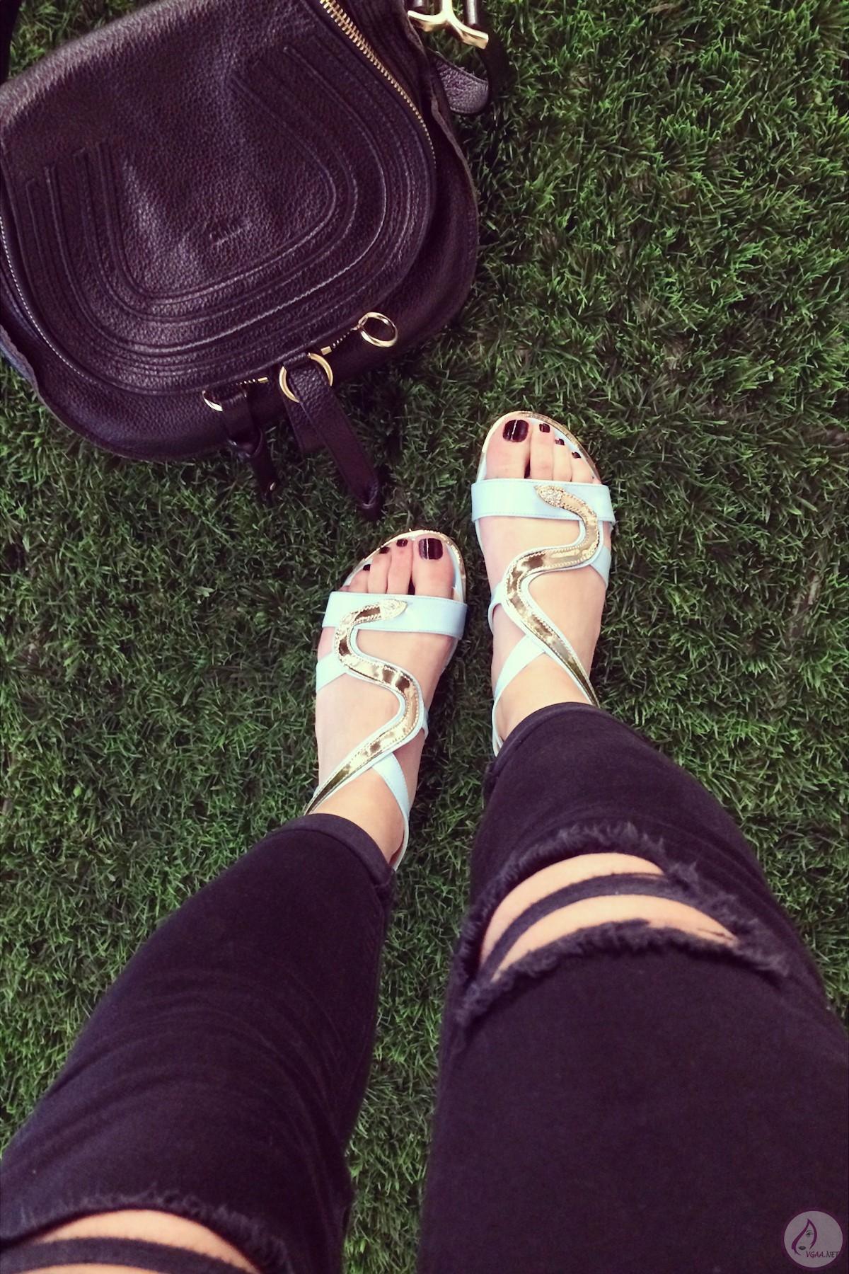 2014-sandalet-modeller-6