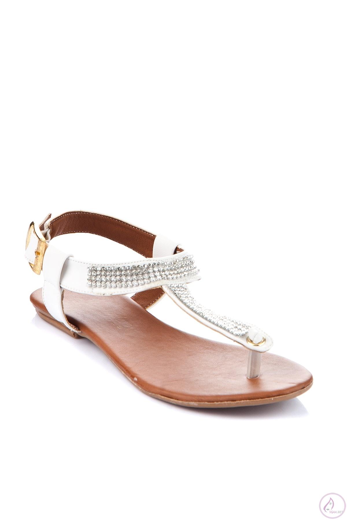 2014-sandalet-modeller-7