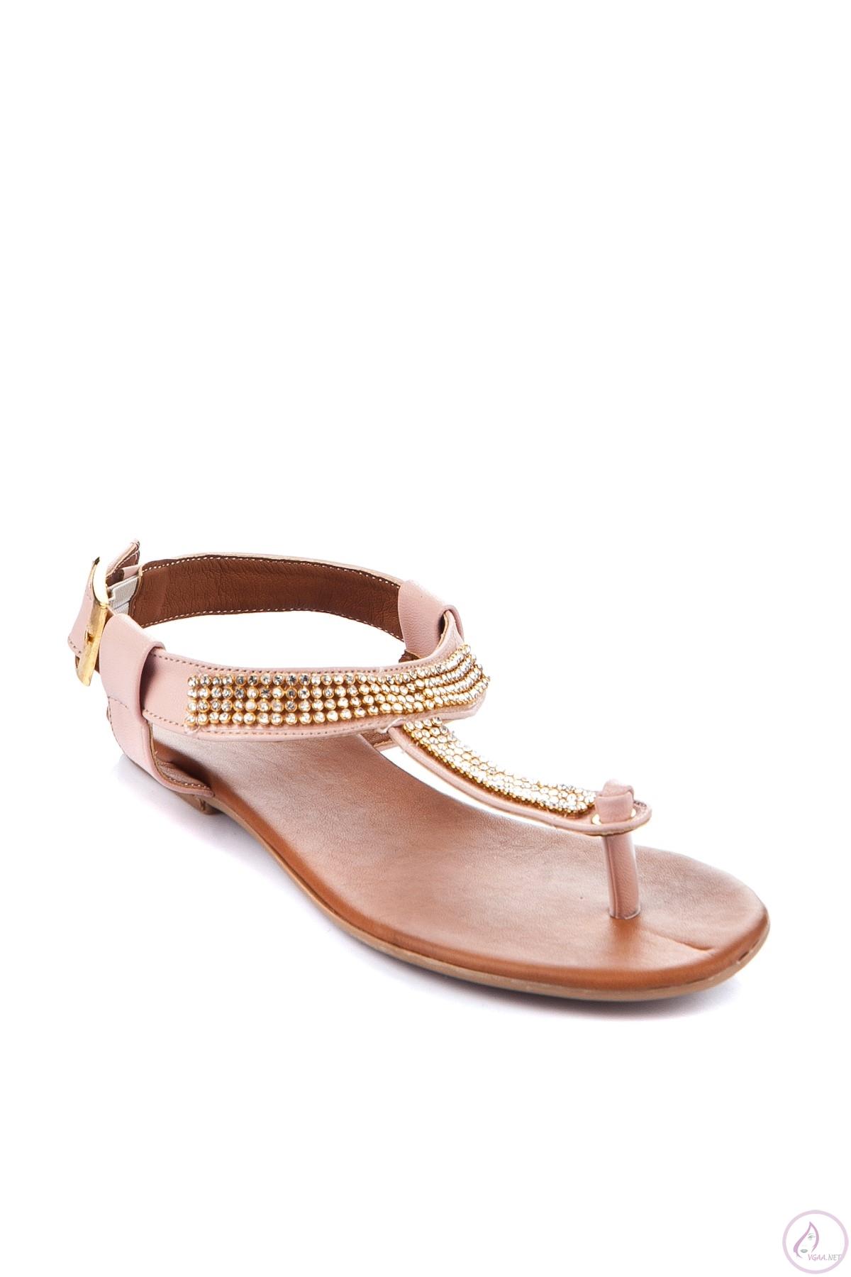 2014-sandalet-modeller-8