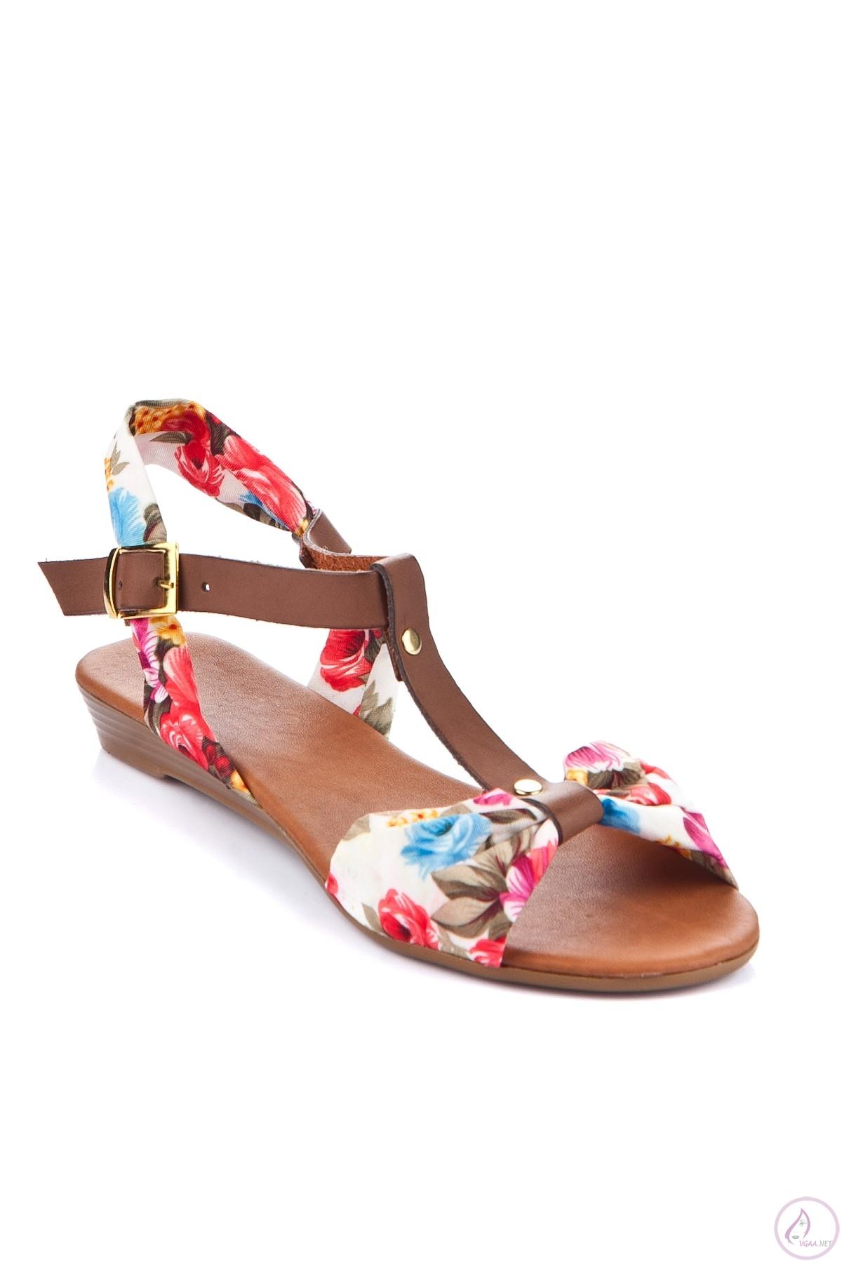 2014-sandalet-modeller-9