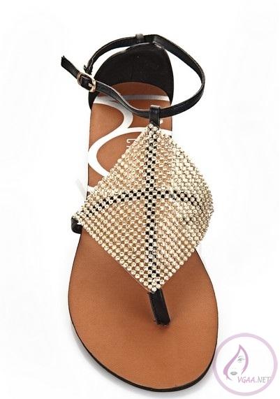 canzone-zimbali-sandalet-modelleri-12