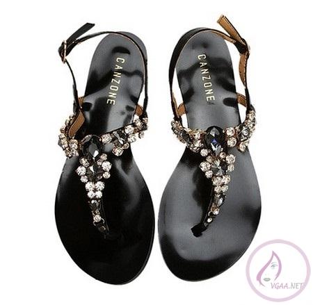 canzone-zimbali-sandalet-modelleri-8