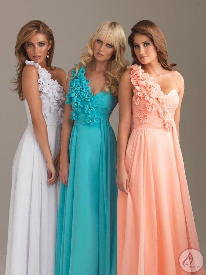 sifon-elbise-2014-22-722x1024