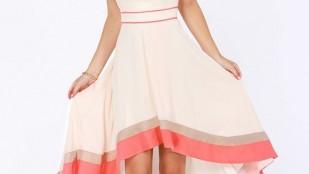 2015 Yılında Nasıl Abiye Elbise Modeli Seçmeliyim?