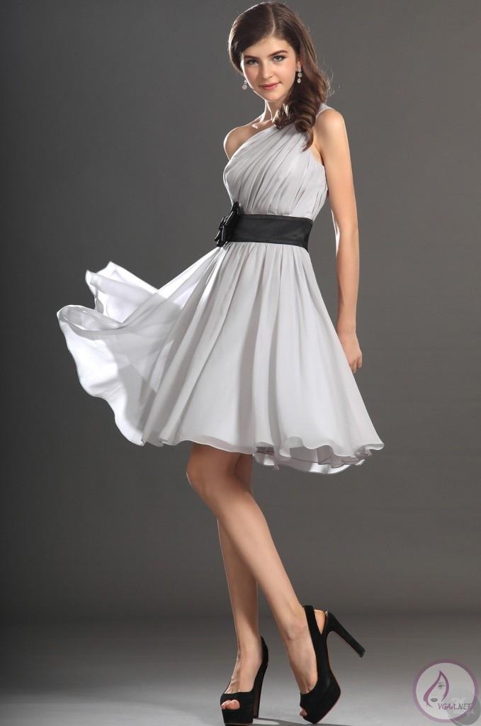 sonbahar-kis-kisa-abiye-elbise-modelleri